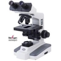 میکروسکوپ دو چشمی Motic