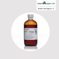 Invitrogene 15596-026 Trizol  Reagent 100ml